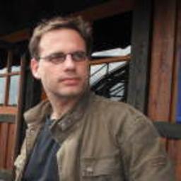 Rüdiger Grotjan's profile picture