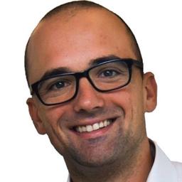 Antonio Raimondi - Allianz Raimondi - Pirmasens