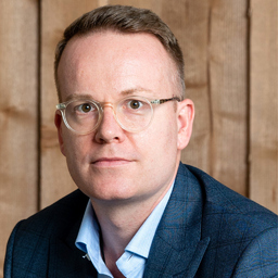 Tim Keding - JUSTKEDING.com - Private Investment Holding - Berlin