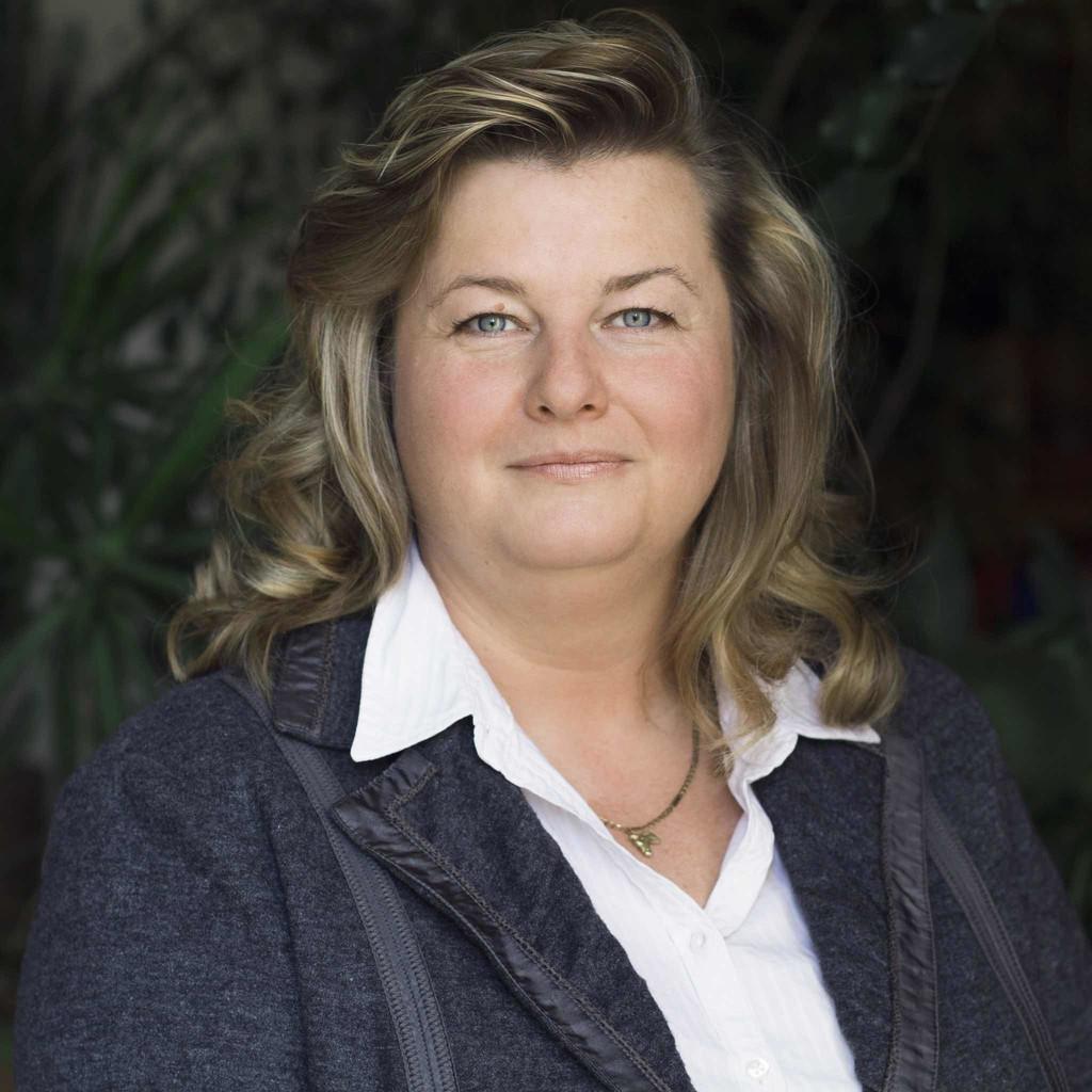 Silvia loevenich gruppenleiterin stadt alsdorf xing for Christine henke