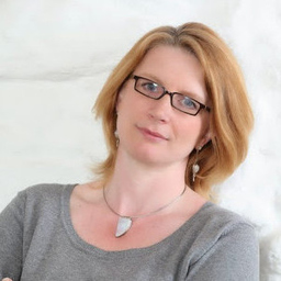 Sonja Hödl
