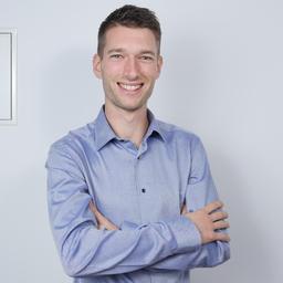 Marco Bastuck's profile picture