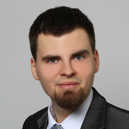 Dr. Maximilian Bräutigam - Gesellschaft Deutscher Chemiker e.V. - Frankfurt am Main