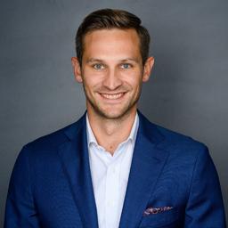 Daniel A. Schmidt - Envolved GmbH - München