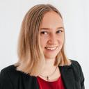Sarah Gruber - Wien