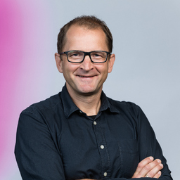 Hannes Aichhorn's profile picture