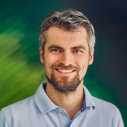 Simon Künzel - pixelcreation GmbH - Hannover
