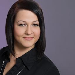 Sarah Humberg's profile picture