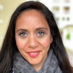 Sandra Quapp