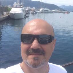A.Kadir Alsal's profile picture