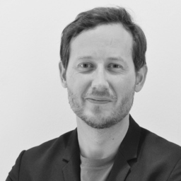 Hannes Onken - Freelance Digital Product & Project Manager - Hamburg
