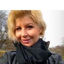 Melis Arslan's profile picture