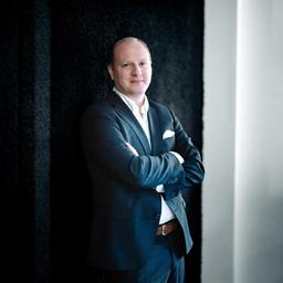 Patrick Piecha - Onlineprinters GmbH - Fürth