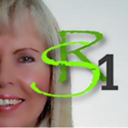 Rita Schmid - RS 1 Grafikstudio - Roth