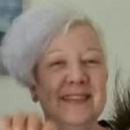 Andrea Boateng's profile picture