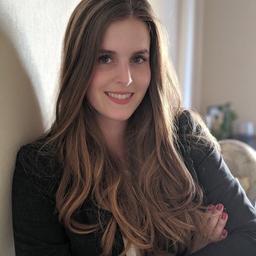 Daniela Tussing
