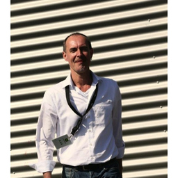 Niels Herrmann's profile picture