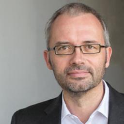 Dr. Olaf Schnur - vhw Bundesverband für Wohnen und Stadtentwicklung e.V. - Berlin