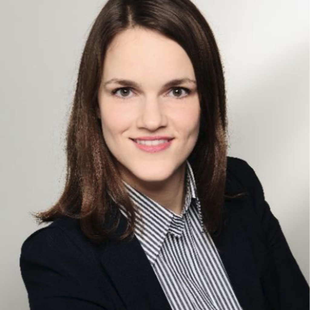 Dr. Esther Marie Heise's profile picture