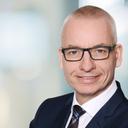 Carsten Hennig - Jüchen