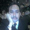 Raul Nava Jimenez - distrito federal