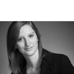 Claudia Wege - Volvo Group, Advanced Technology & Research, Göteborg, Sweden - Göteborg