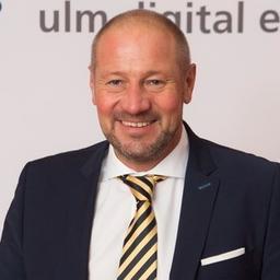 Michael Fiedler - unovision GmbH - Neu-Ulm