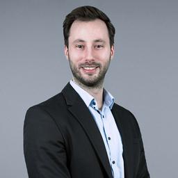 Mark Feldhaus's profile picture