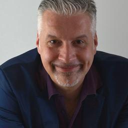 Prof. Dr. Martin Vácha