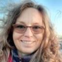 Elke Becker - Steinmauern