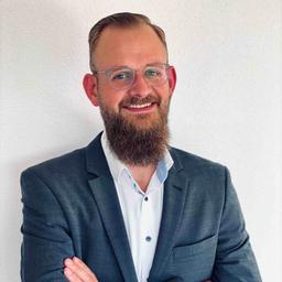 Josef Engelhardt's profile picture