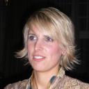 Christiane Hoffmann - Bremen