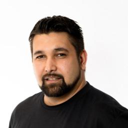 Halil Kilic's profile picture