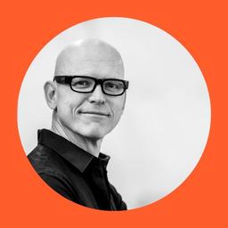 Helge Rosenbaum - teamdrumming - Münster