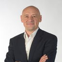 Michael Scholz - Bautzen