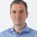 Frank Ehlert - Frankfurt am Main