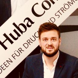 Daniel Bischoff's profile picture