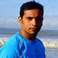 MD ABU YUSUF - Chittagong