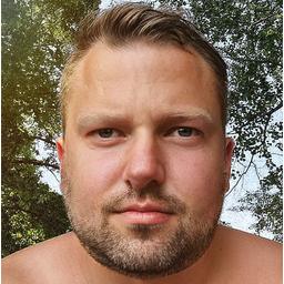 Brian Beyer's profile picture