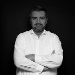 Philipp Lüdemann