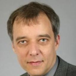 Harald Krekeler - Dokumentenmanagement - Softwarebüro Krekeler - Königs Wusterhausen