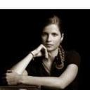 Andrea Vogel - Bad Elster