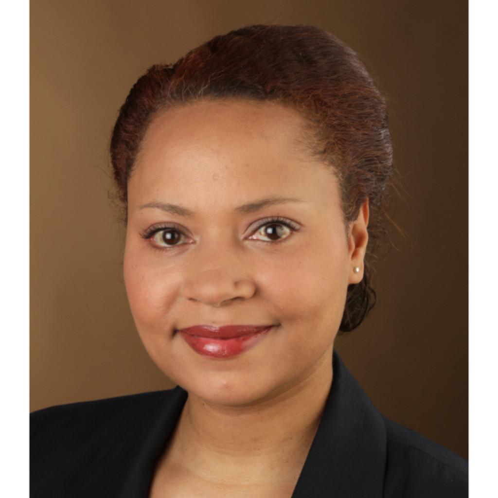 Mulika Adeyemi's profile picture