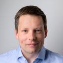 Stephan Schulze - Berlin