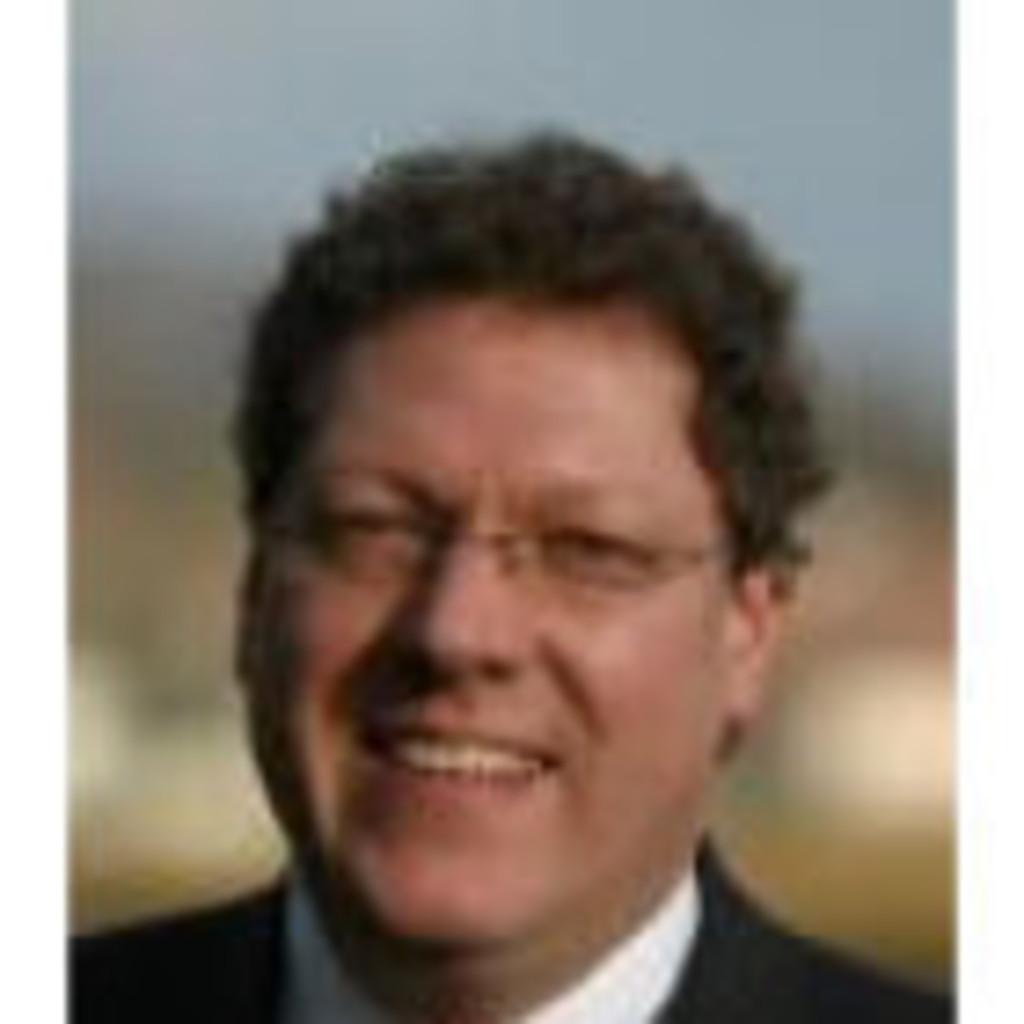 <b>Winfried Müller</b> - selbstständig - Finanzierungsberatung für den Mittelstand ... - winfried-m%C3%BCller-foto.1024x1024