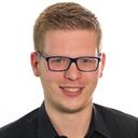 Sebastian Vogt - Altbach