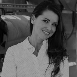 Gloria Cadavid's profile picture
