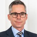 Simon Bühler - Bern