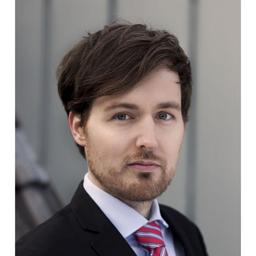 Prof. Dr. Björn Bohnenkamp