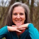 Barbara Baumgartner - Markgröningen
